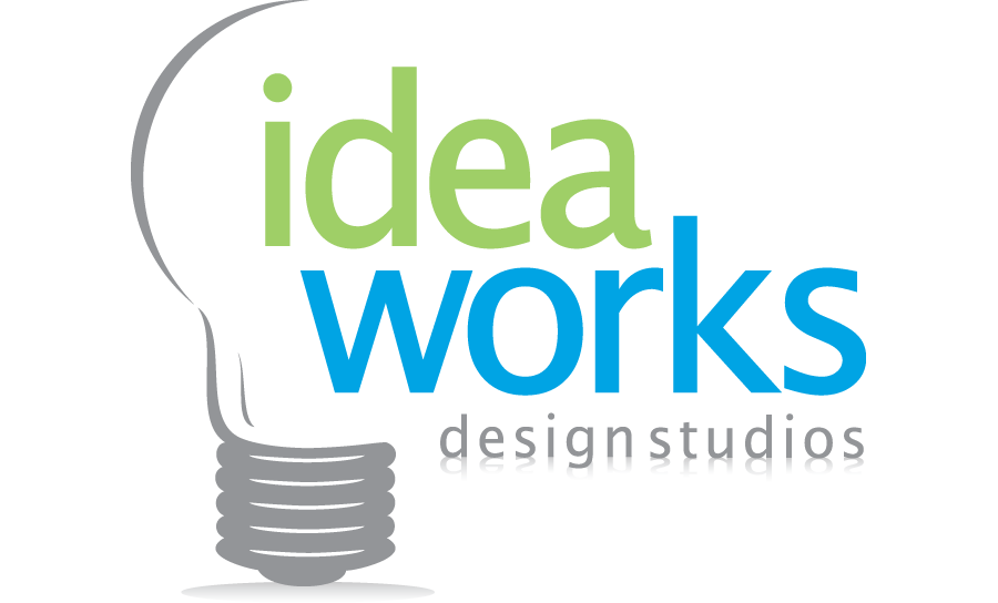 IdeaWorks Design Studio